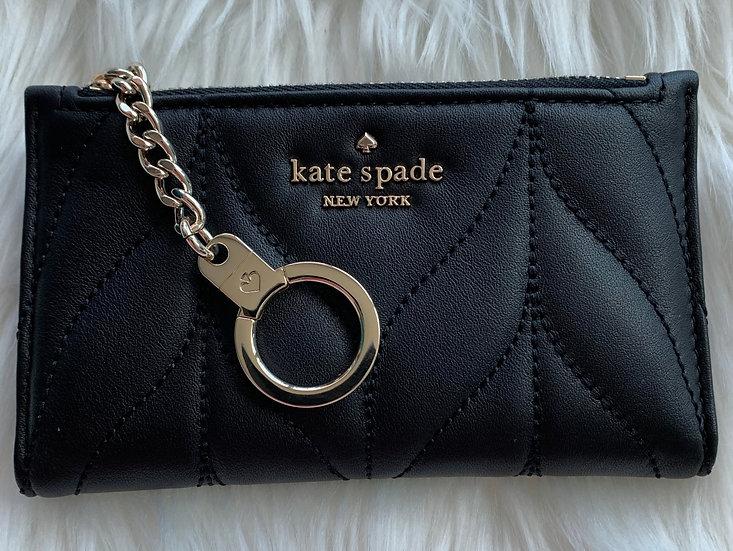 Kate Spade Briar Lane Mikey Wallet