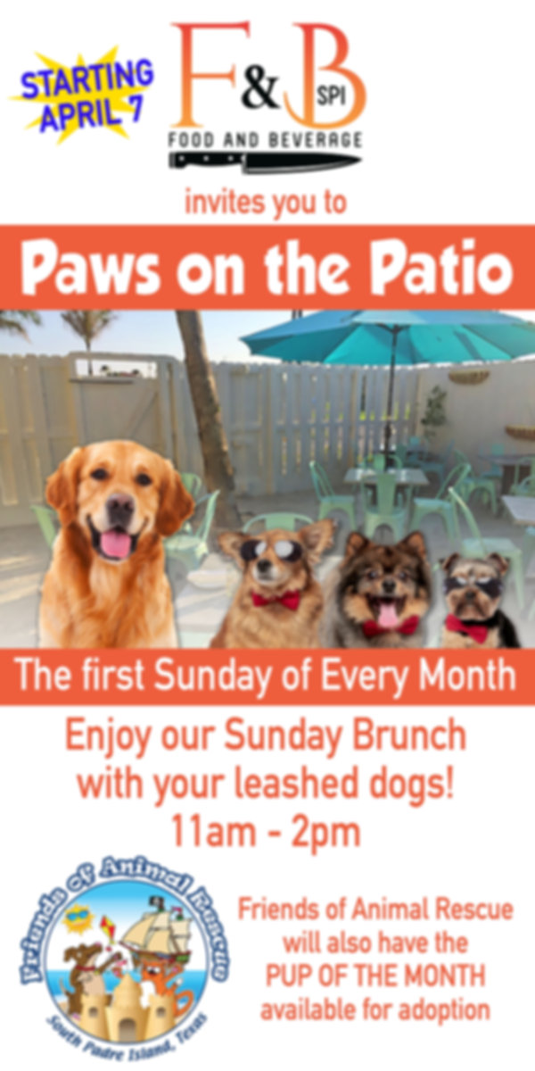 F&B-Paws-on-the-Patio(1)(1).jpg