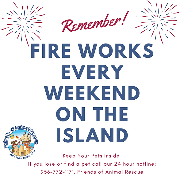 FIRE WORKS THIS WEEKEND(1).png