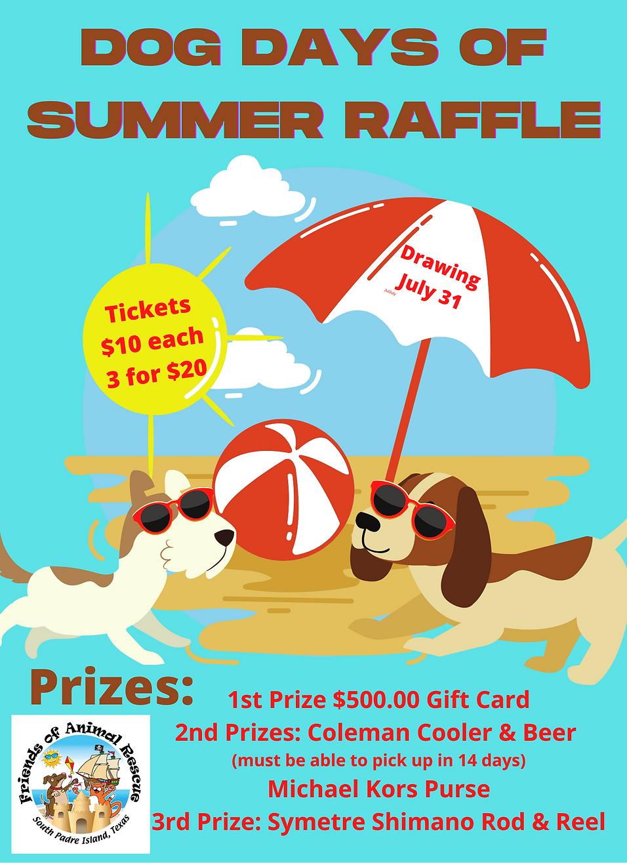 DOG DAYS OF SUMMER RAFFLE(3).png