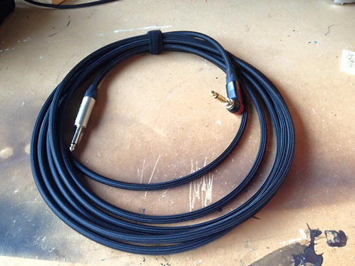 5m Instrument Cable