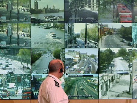 ITGS Surveillance Technology