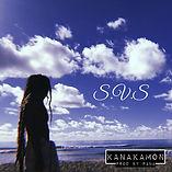 KANAKAMON - S.V.S SINGLE.jpg