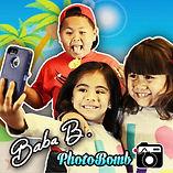 BABA B - PHOTO BOMB SINGLE.jpg
