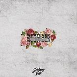 JOHNNY SUITE - WHATEVER - SINGLE.jpg
