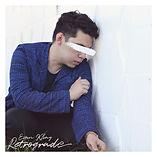 EVAN KHAY - RETROGRADE ALBUM.jpg