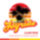 CASEY808 - JOYRIDE - SINGLE.jpg