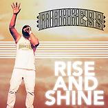 09-01-2017 MAHKESS - RISE & SHINE (FEAT.