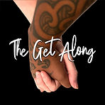 JayKeyz - The Get Along_Album Cover.jpg