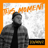 This Moment EP Cover.jpg