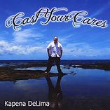 KAPENA DELIMA - CAST YOUR CARES.jpg