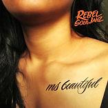 REBEL SOULJAHZ - MS BEAUTIFUL SINGLE.jpg
