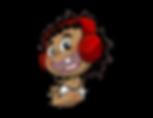Soul Kid Logo FINAL A.png