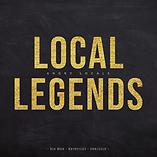 Local Legends Album Cover.PNG