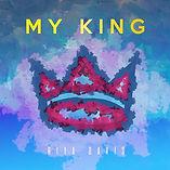 riya_my_king_cover.jpg