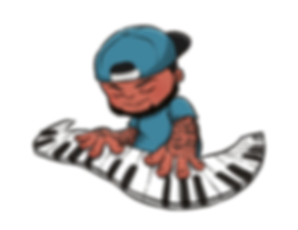 jaykeyzmusic 2 3 A A color_exp.png