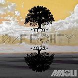 MAOLI - ONE EIGHTY - EP.jpg