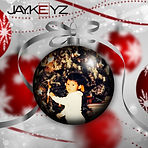 Island Christmas Cover.jpg