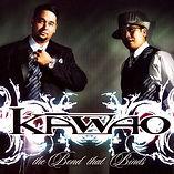 KAWAO - THE BOND THAT BINDS.jpg
