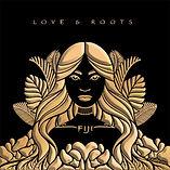 FIJI - LOVE AND ROOTS ALBUM.jpg