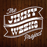 THE JIMMY WEEKS PROJECT - THE JWP EP.png