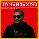 JONAH JAXON - JONAH JAXON - EP.JPG
