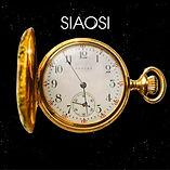 SIAOSI - 5_55 - EP.jpg