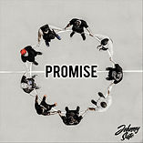 JOHNNY SUITE - PROMISE SINGLE.jpg