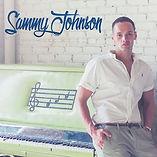 SAMMY JOHNSON - SAMMY JOHNSON EP.jpg