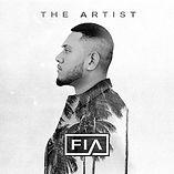 FIA - THE ARTIST EP.jpg