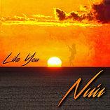 NU'U - LIKE YOU SINGLE.jpg