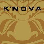 K'NOVA - K'NOVA ALBUM.jpg