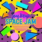 space_jam_album_cover.jpg