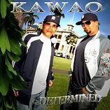 KAWAO - DETERMINED.jpg