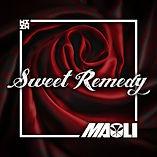 MAOLI - SWEET REMEDY SINGLE.jpg