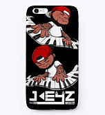 iPhone_character_case.jpg