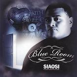 SIAOSI - BLUE ROOM ALBUM.jpg