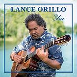 LANCE ORILLO - YOU ALBUM.jpg
