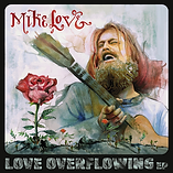 MIKE LOVE - LOVE OVERFLOWING ALBUM.png
