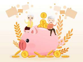 Une stratégie pour en avoir plus à la retraite