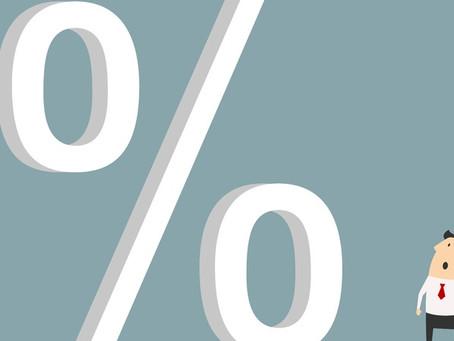 Des prévisions plus optimistes font craindre une inflation et une hausse des taux