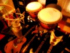 bongoe record.jpg