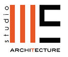 studio ms architeture