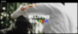 Living Colour.jpg