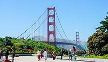 golden-gate-bridge-2843543_960_720.jpg
