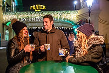 winter-market-at-the-prater-3004765_960_