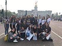 cambridge grupo abril 2019 1.jpg