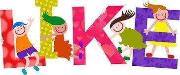 kids-2113965_1920.jpg