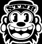 primeape logo