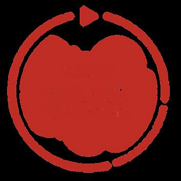 hackathon-logo-final_rot.png